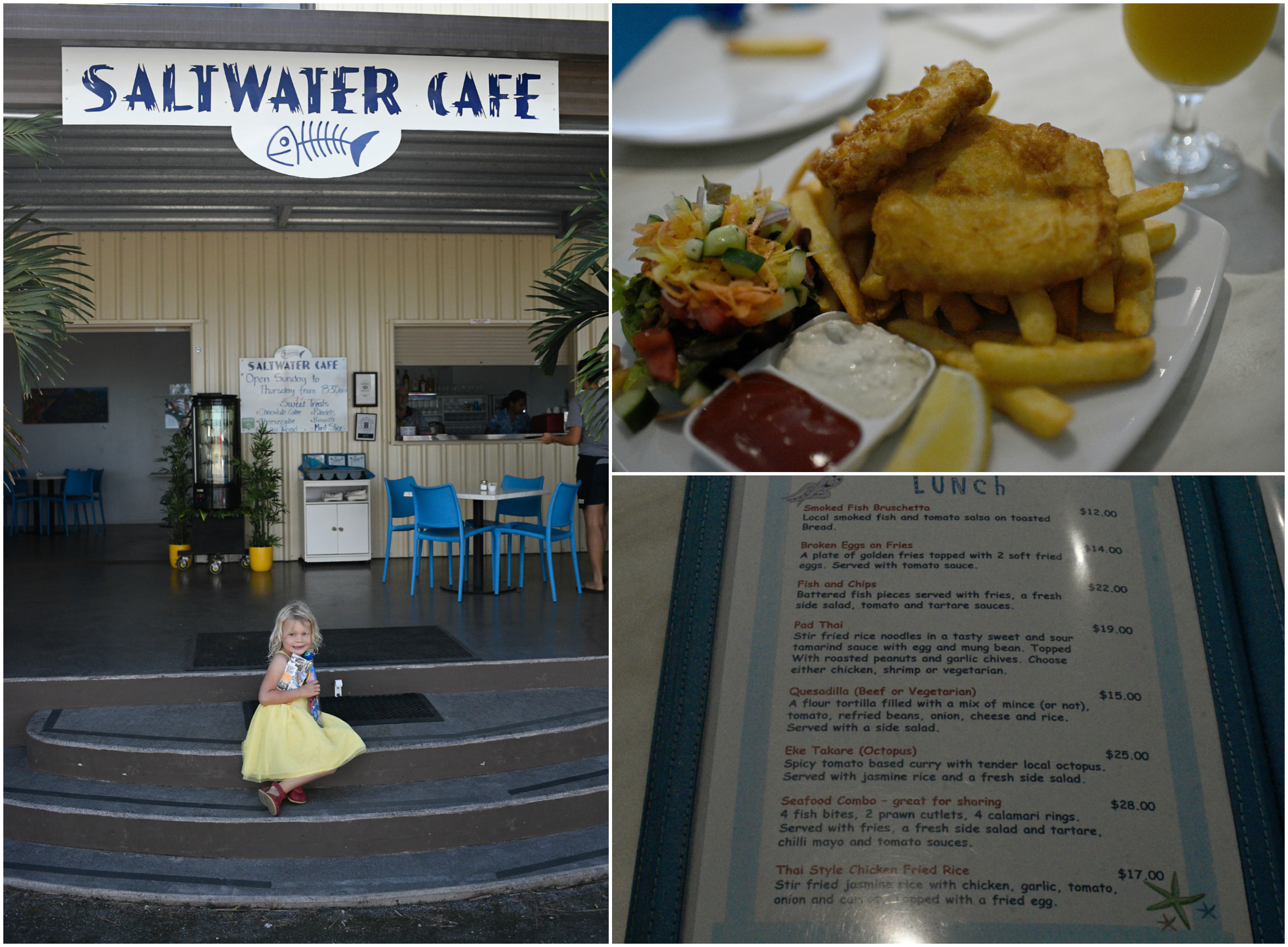 SaltwaterCafe