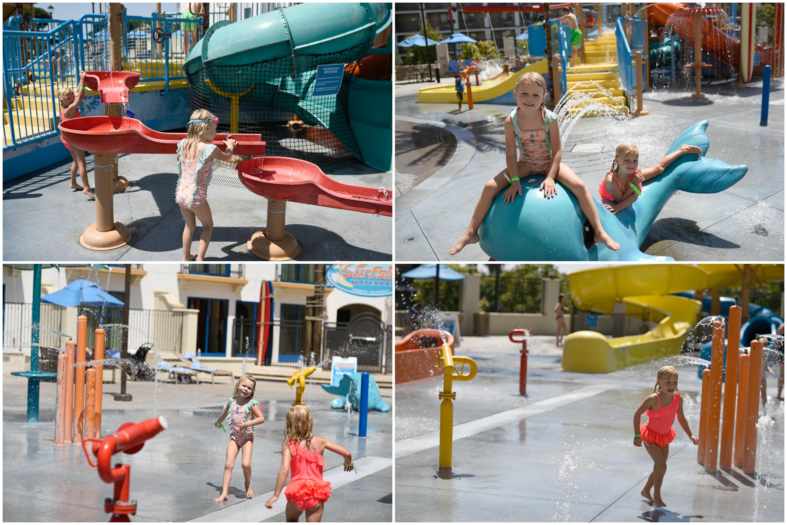 Waterpark9