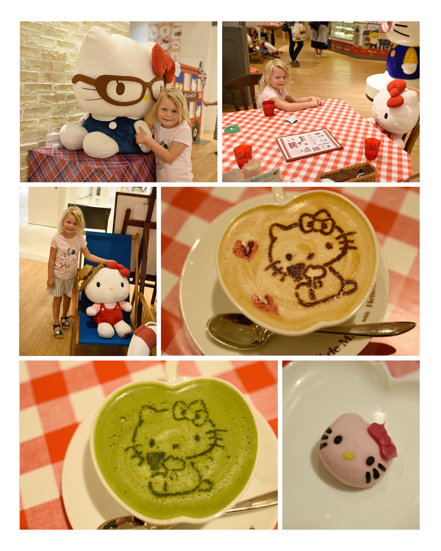 CafedeMiki2