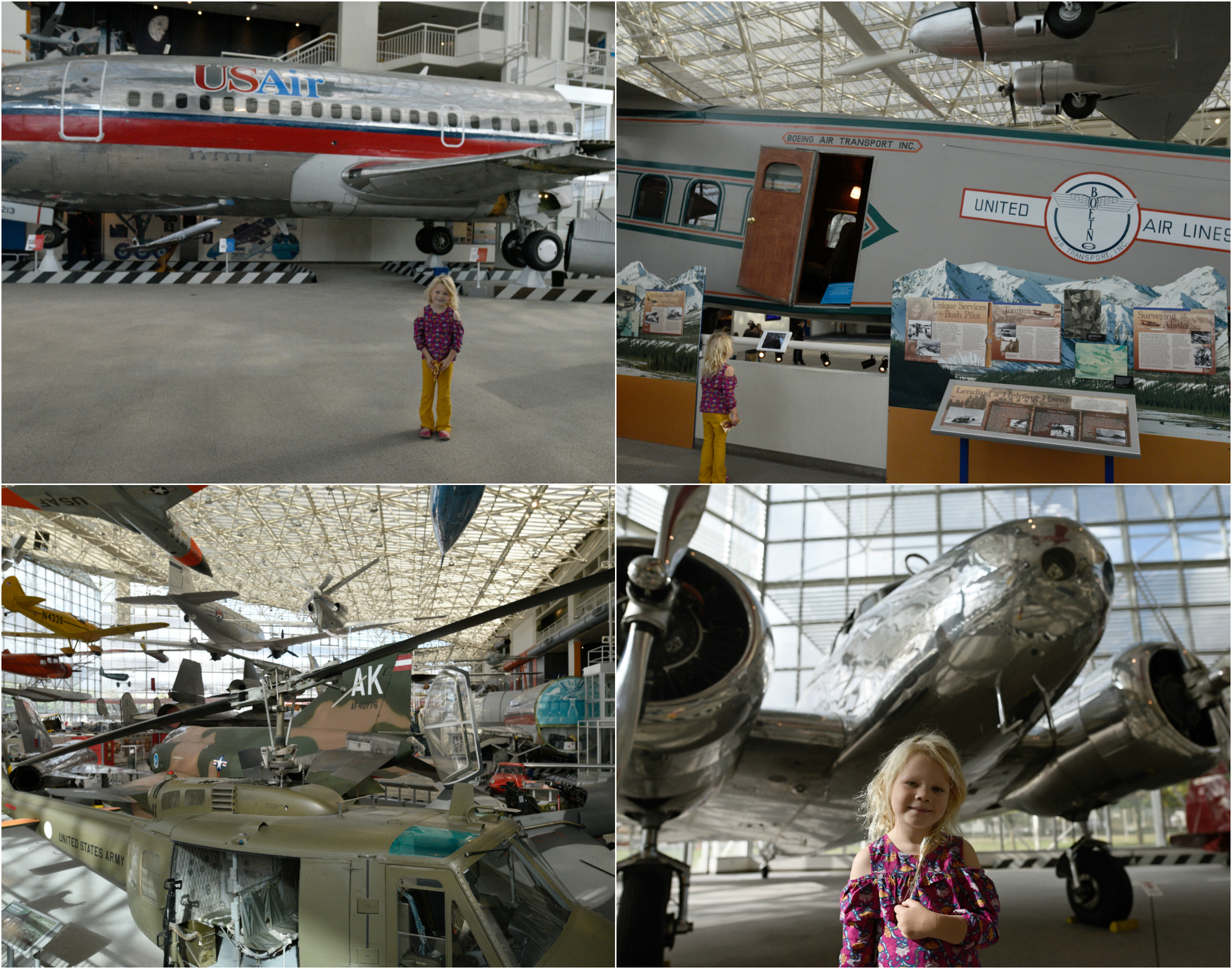 FlightMuseum5