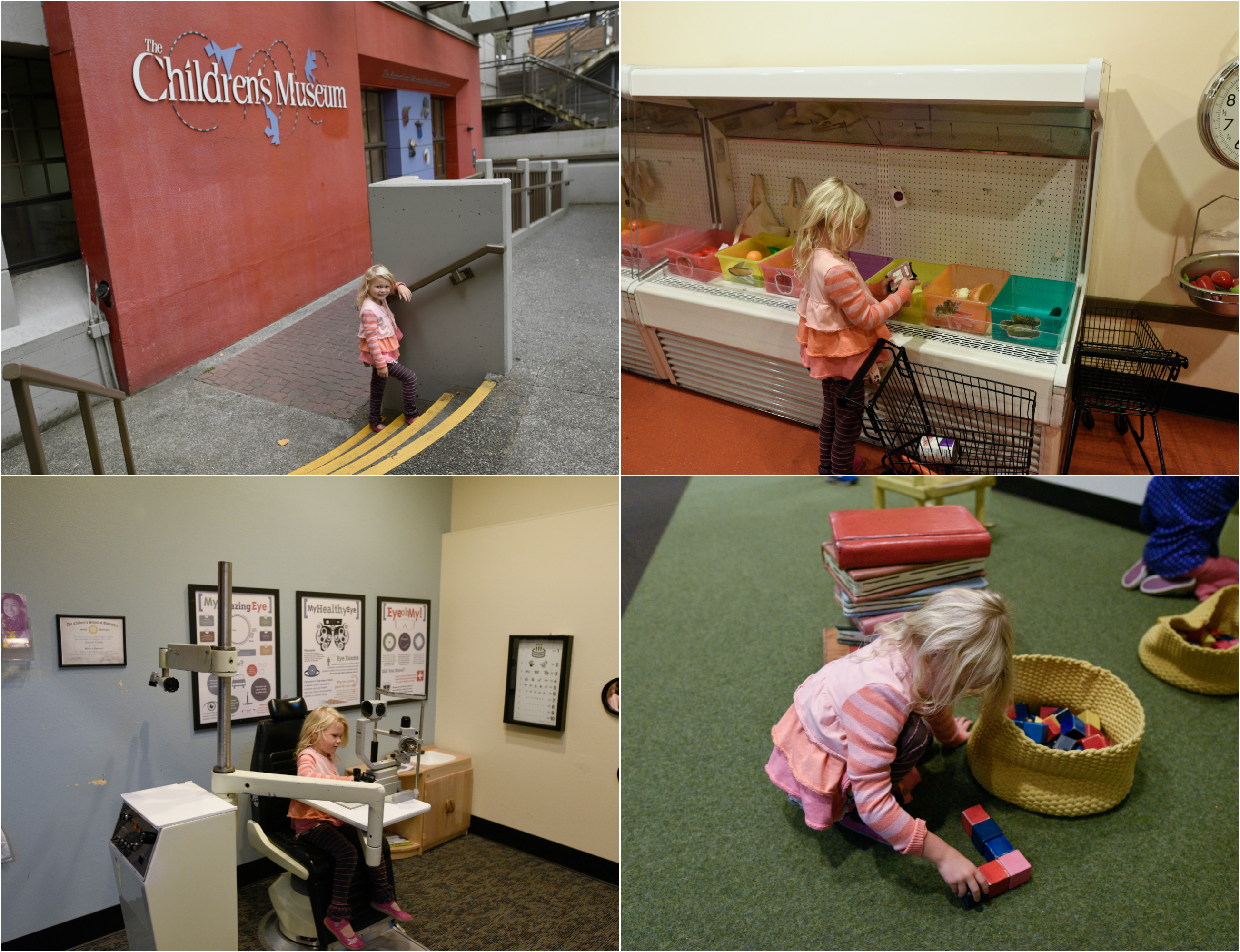 SeattleKidsMuseum1