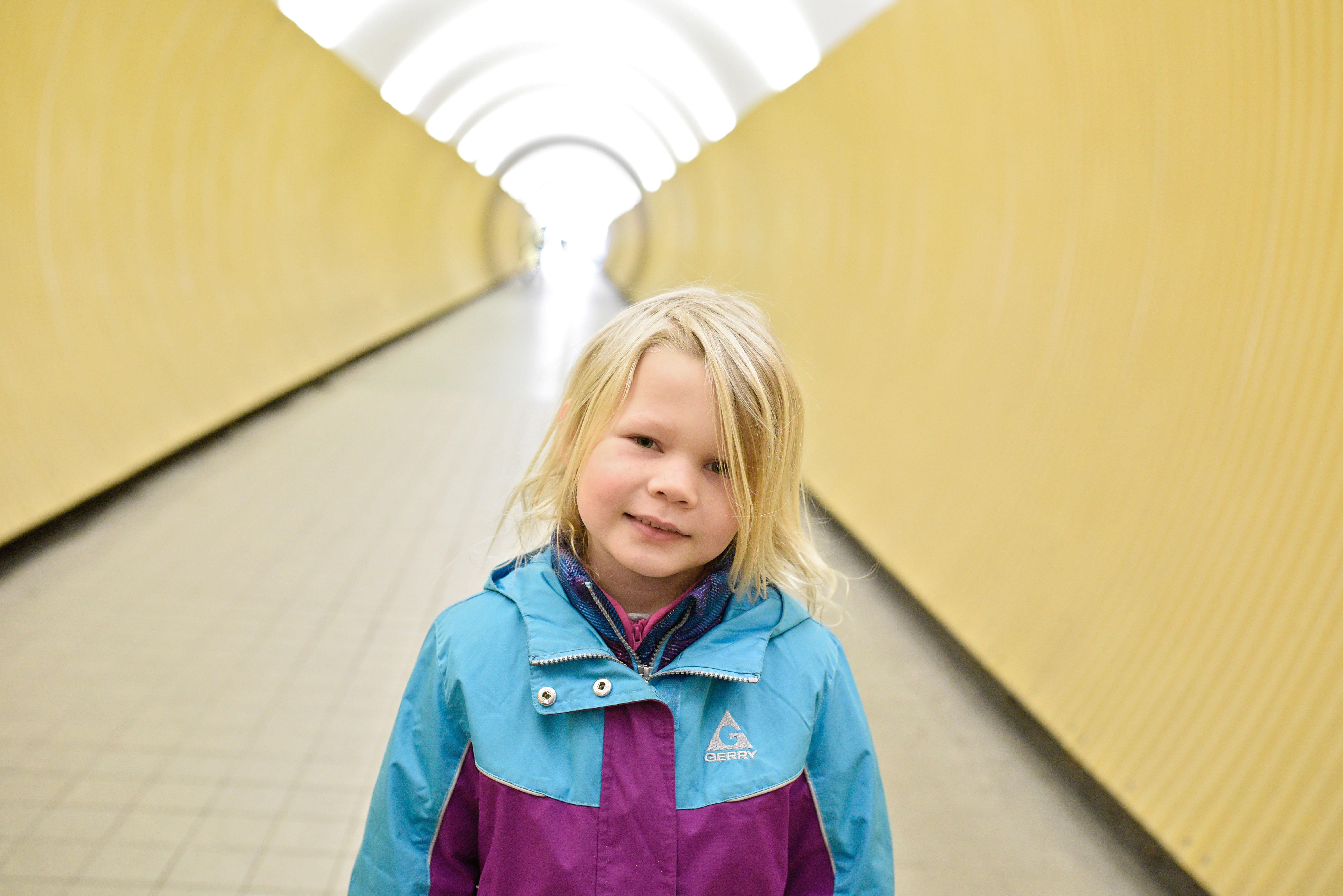 Brunkebergstunneln1