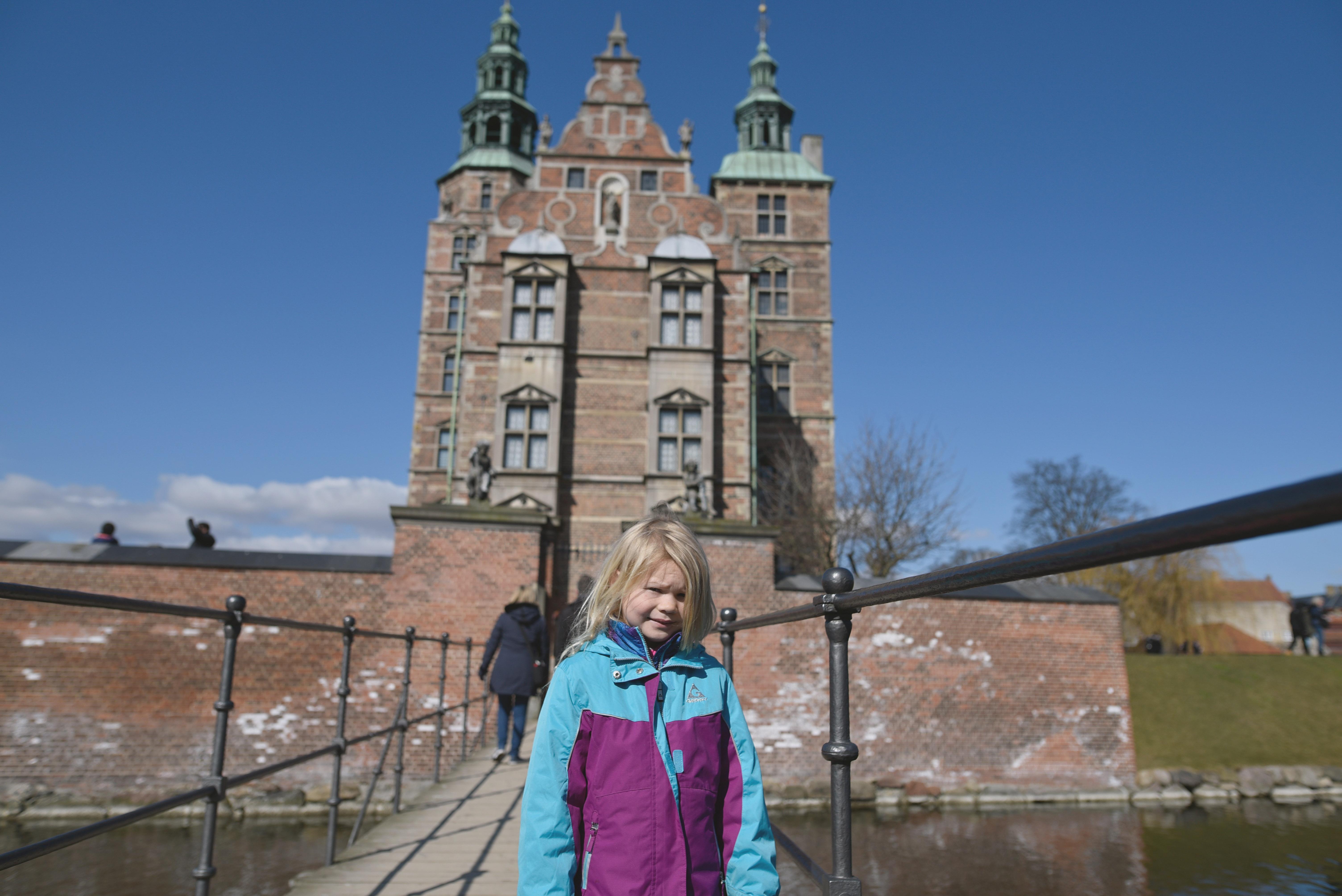 Rosenborg1