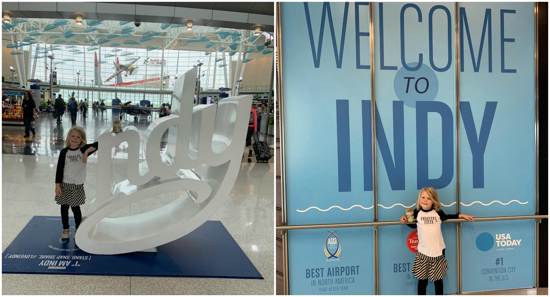 IndyAirport