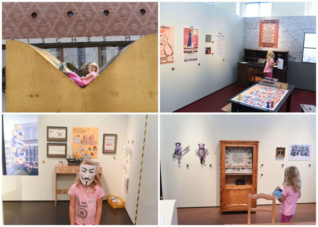 Junges Museum