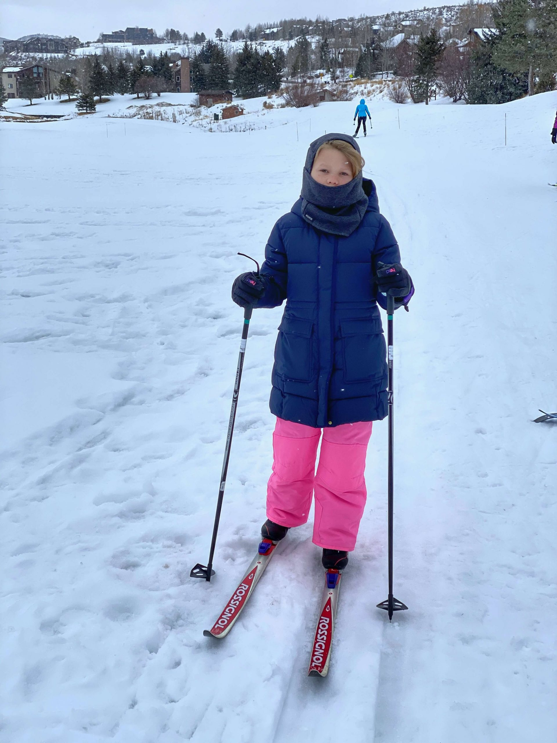 what to do in park city utah with kids
