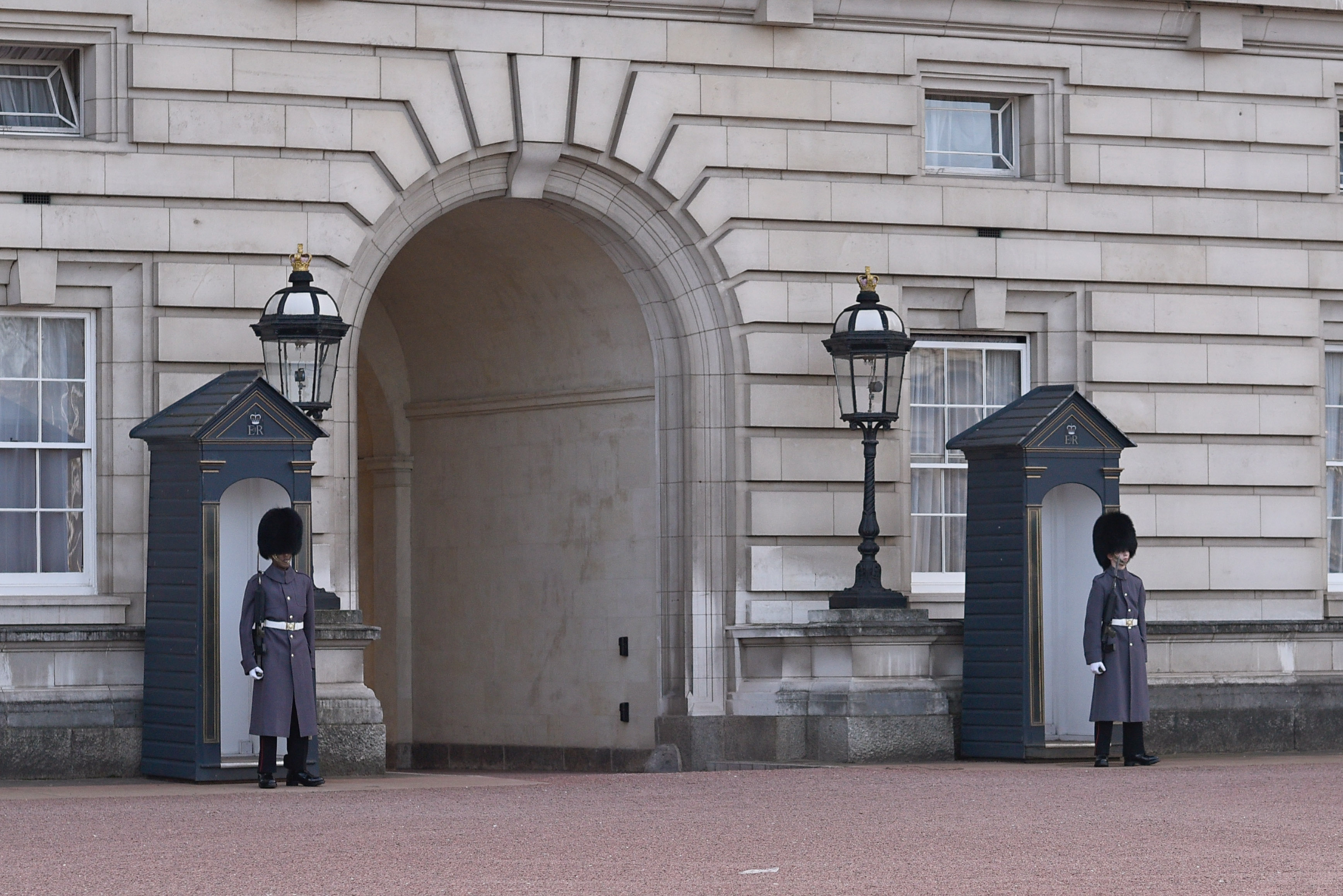 BuckinghamPalace1