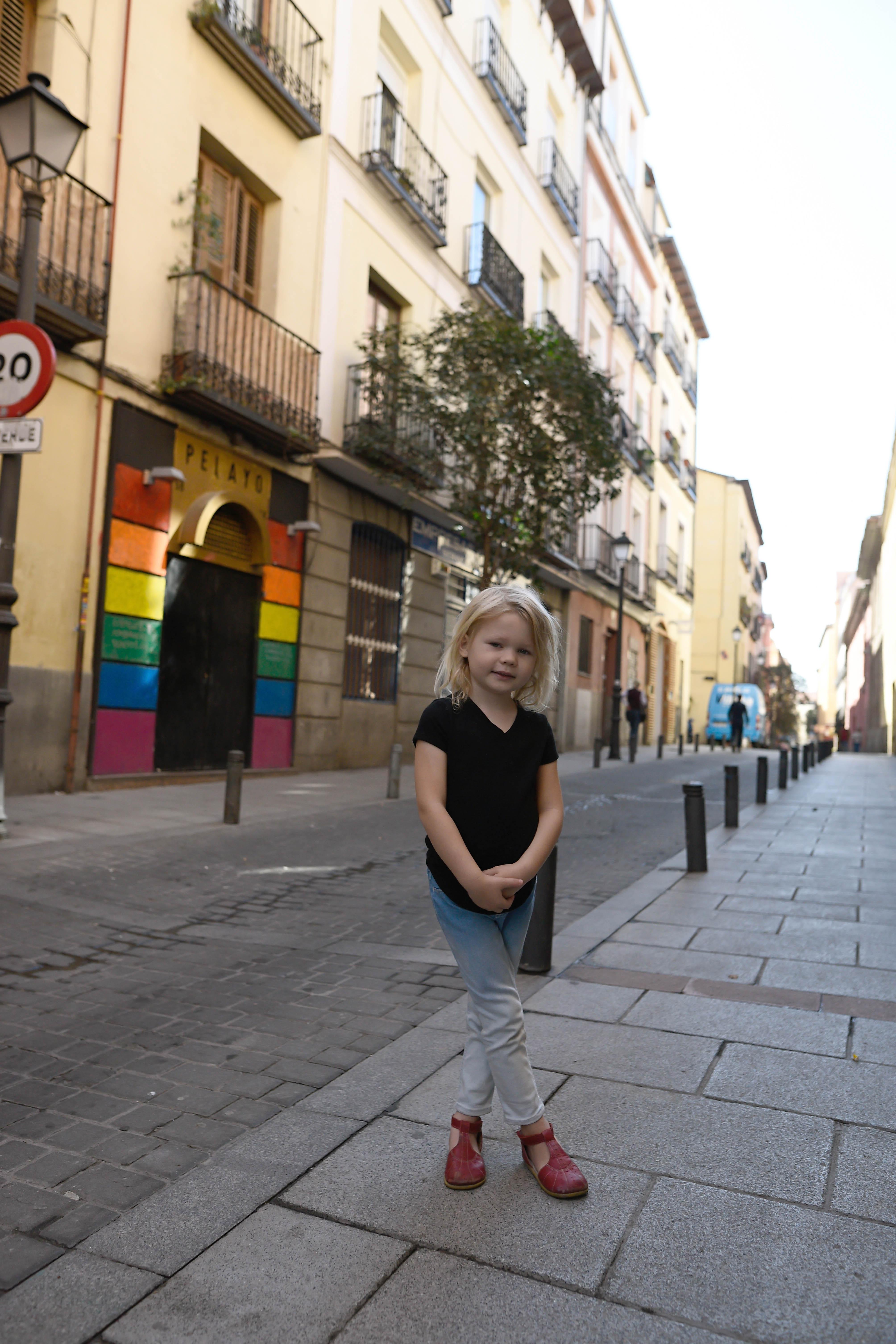 Madrid5