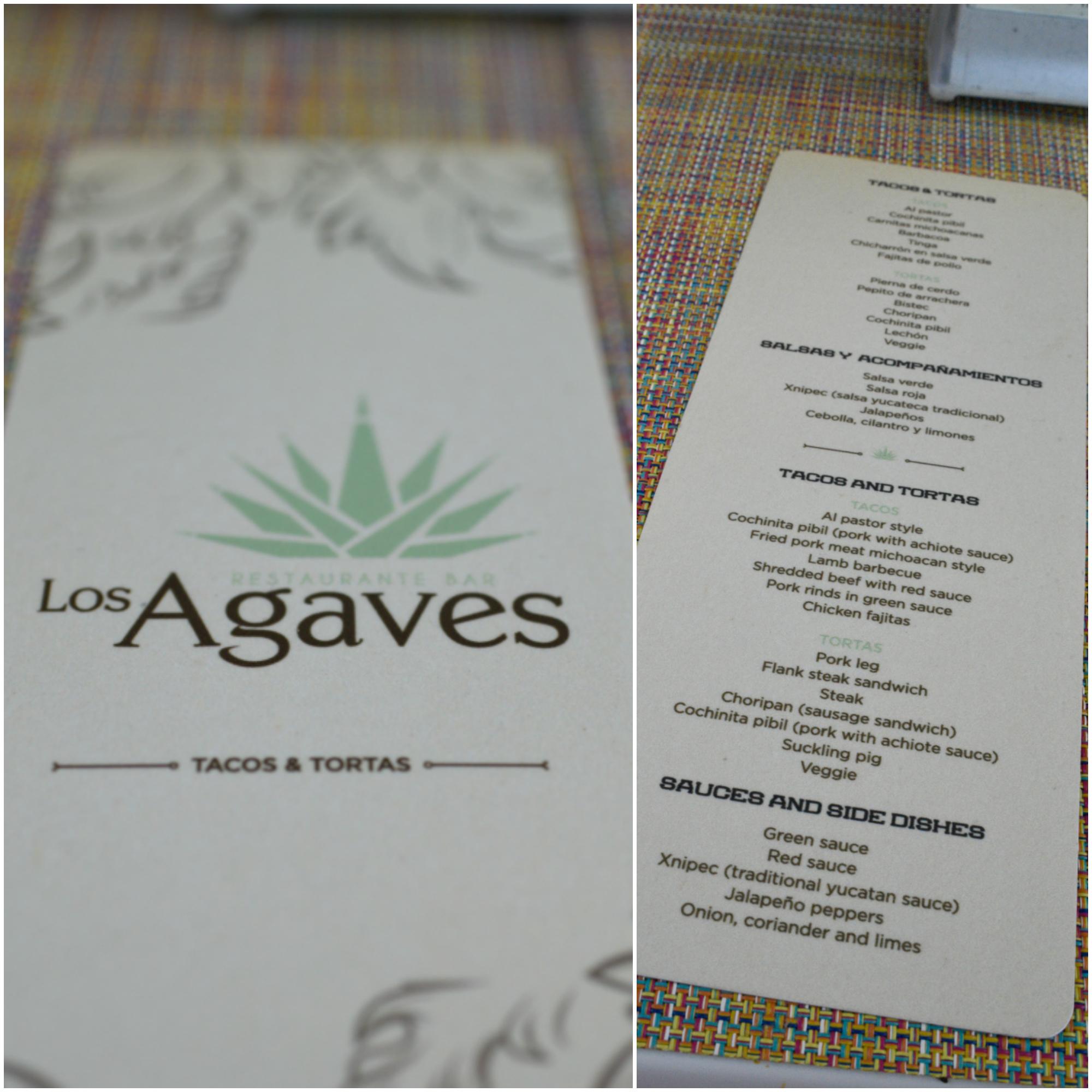 LosAgavesTacos1