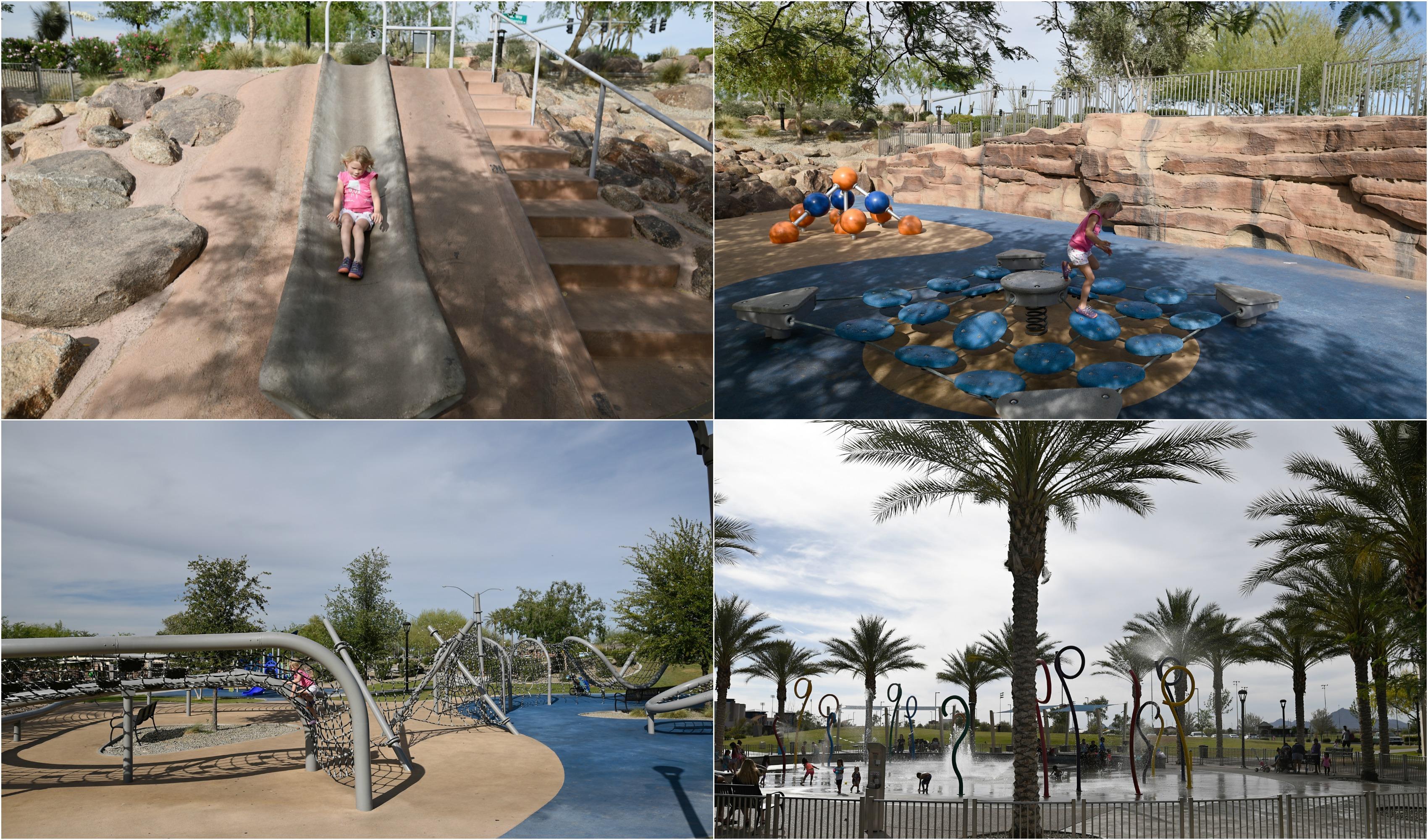 Riverviewpark2