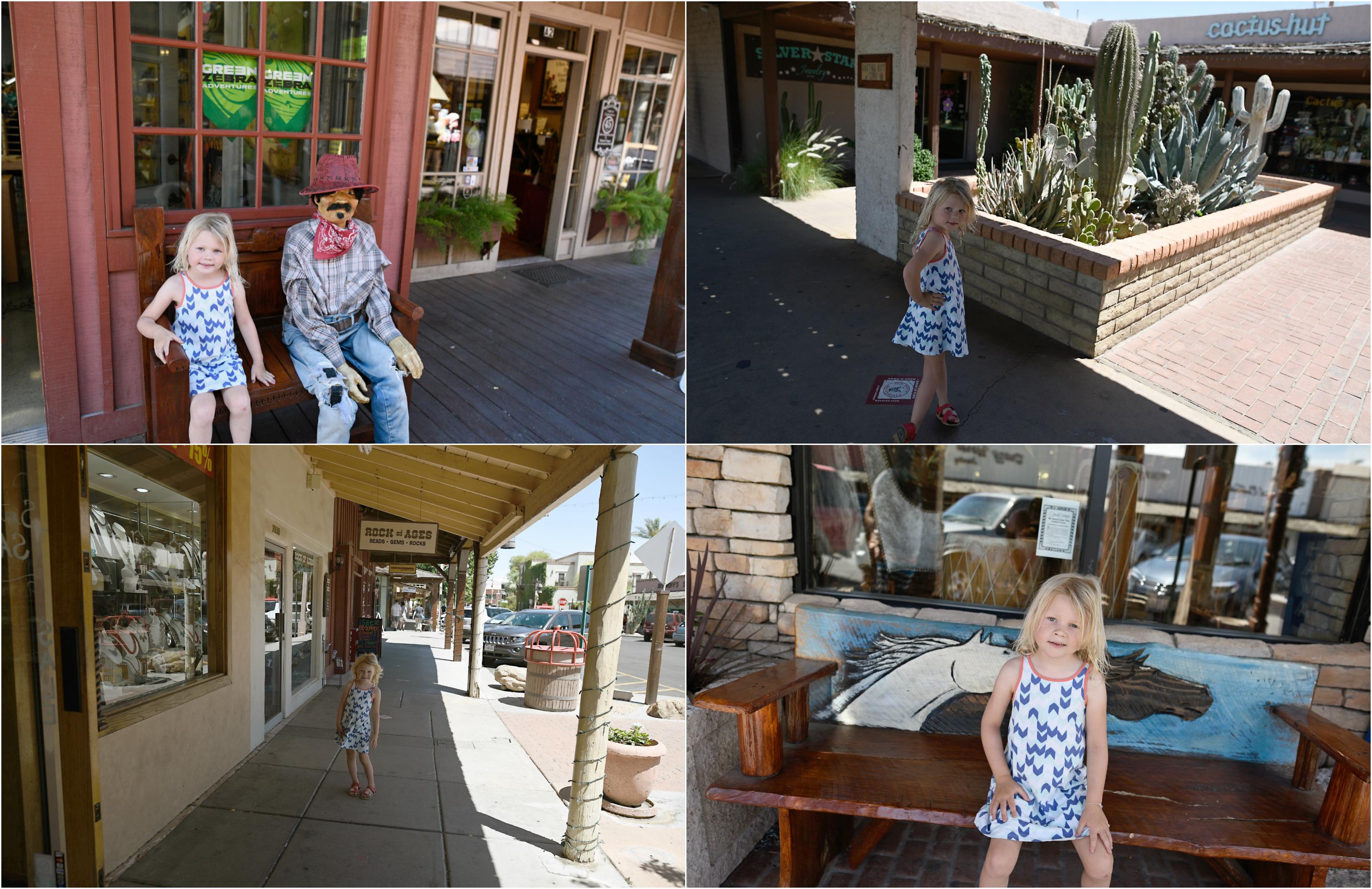 Scottsdale2