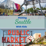 what to do in seattle with kids