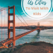 best us cities to visit with kids