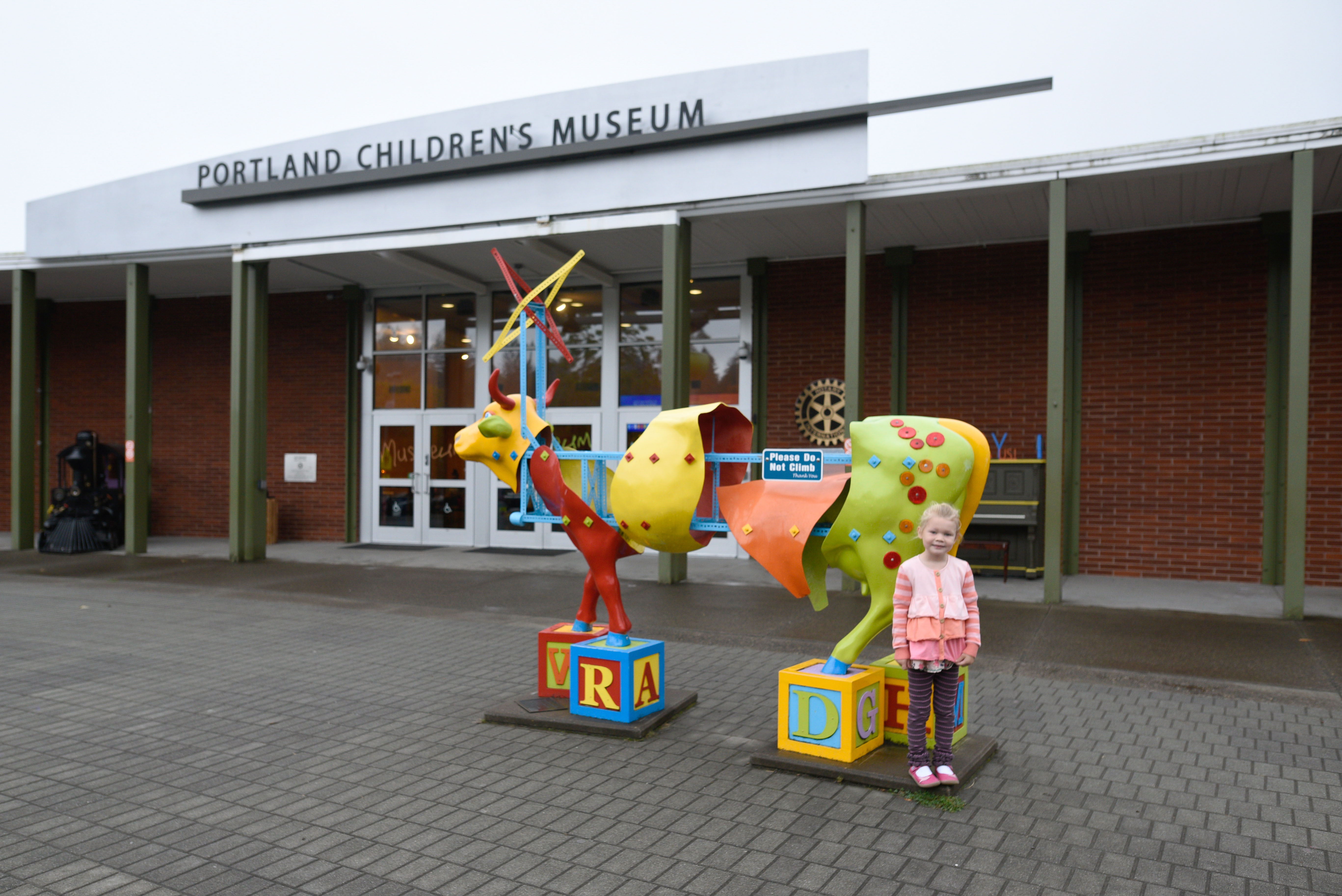 ChildrensMuseum1