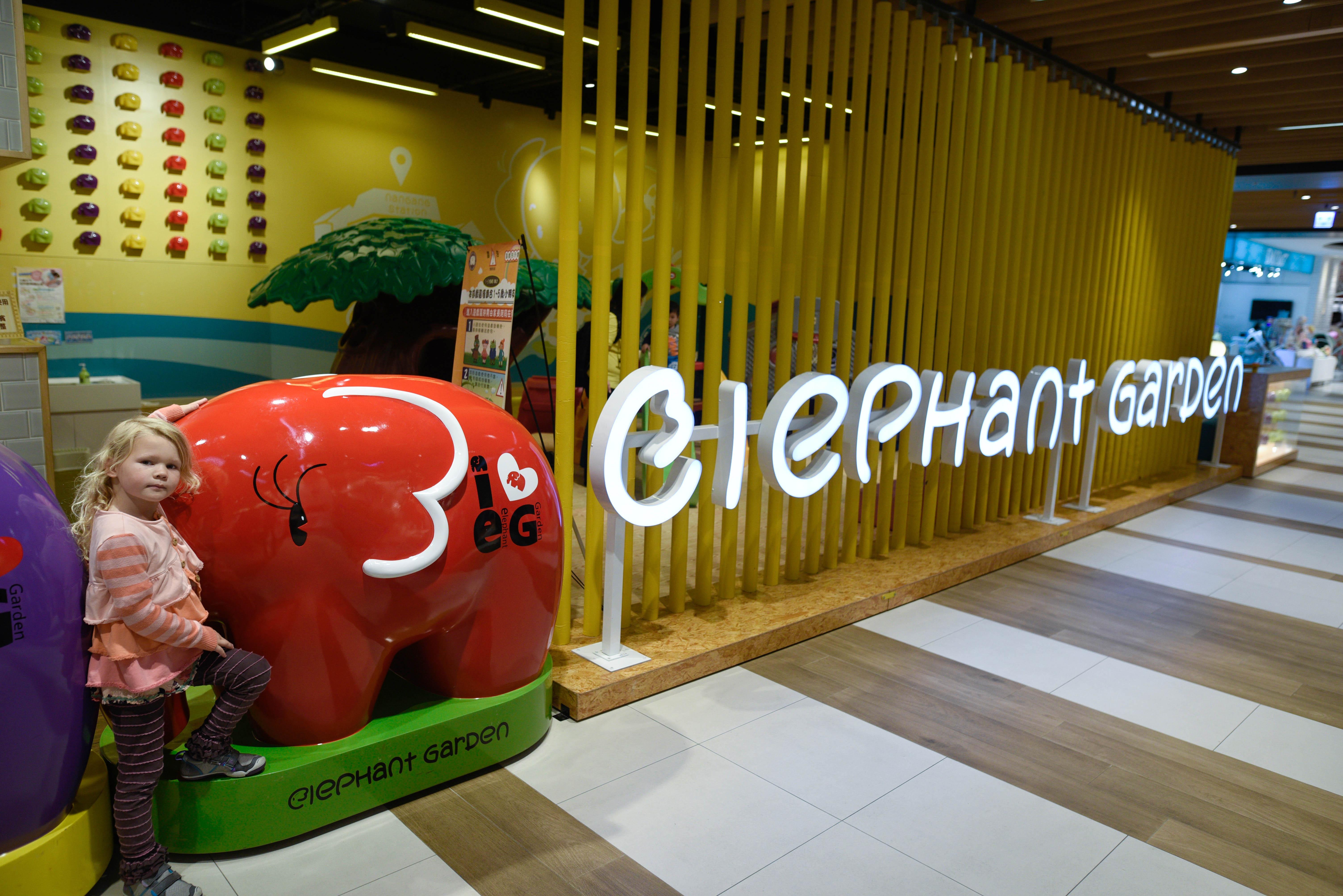 ElephantGarden1