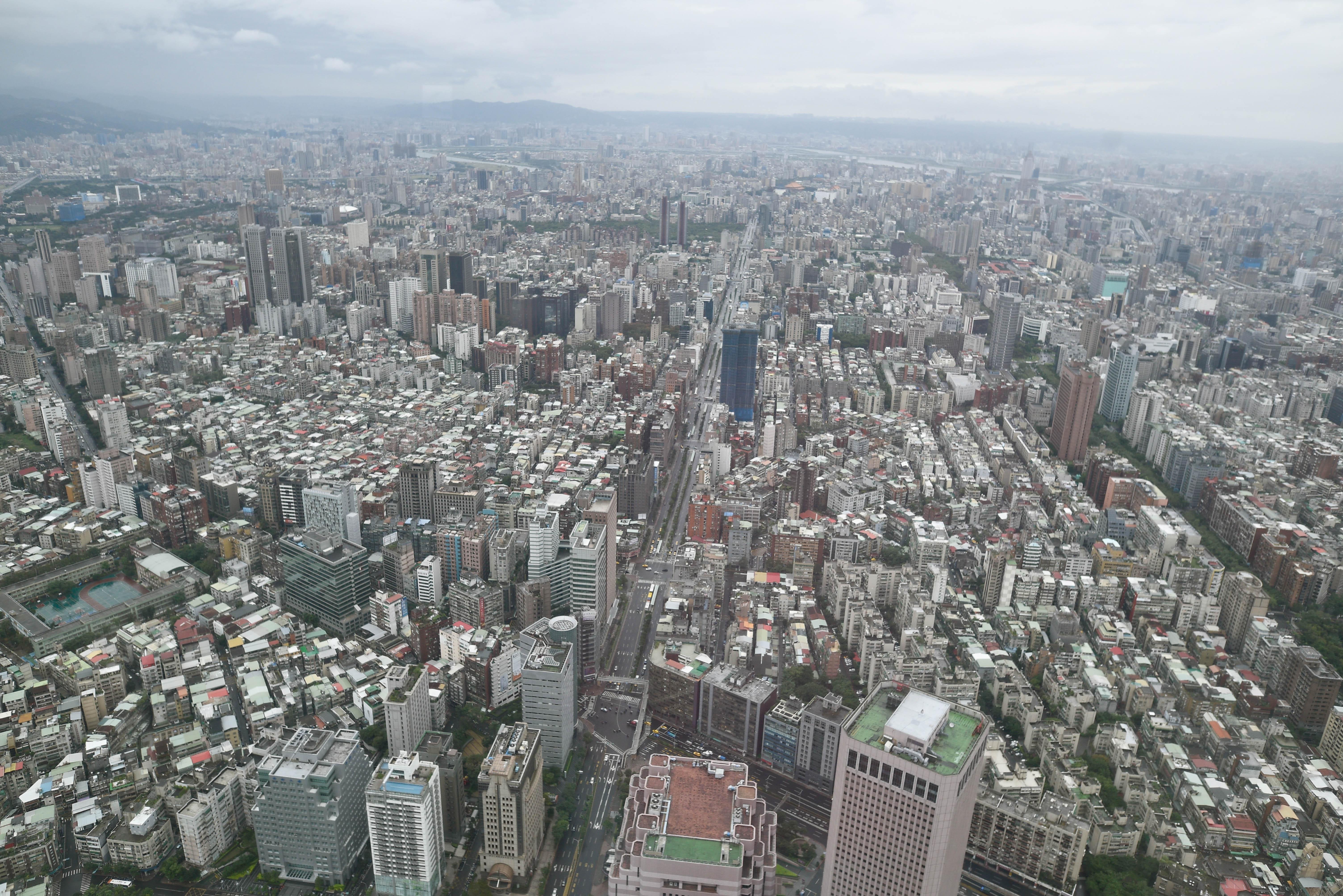 Taipei101-4