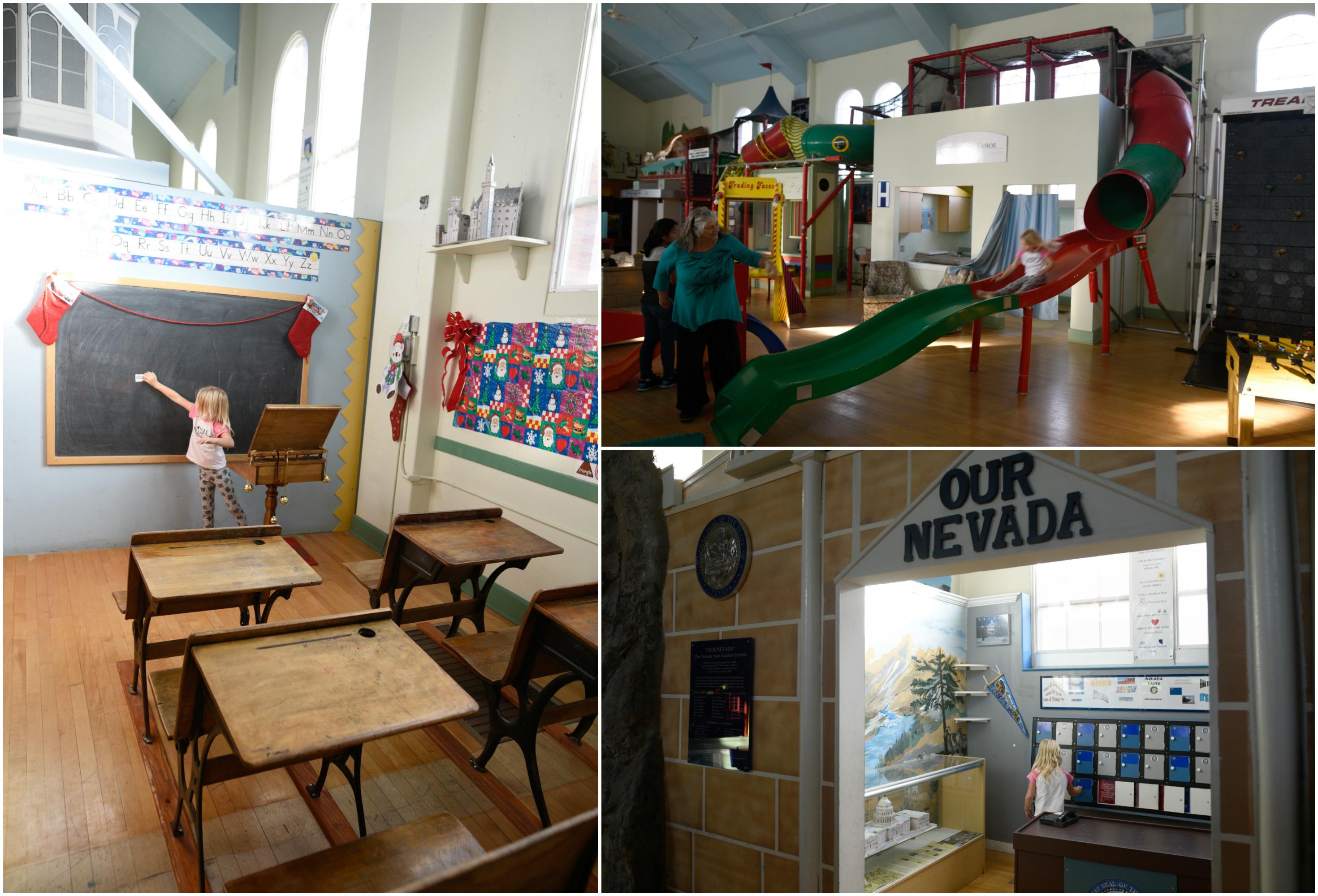 Children'sMuseum2