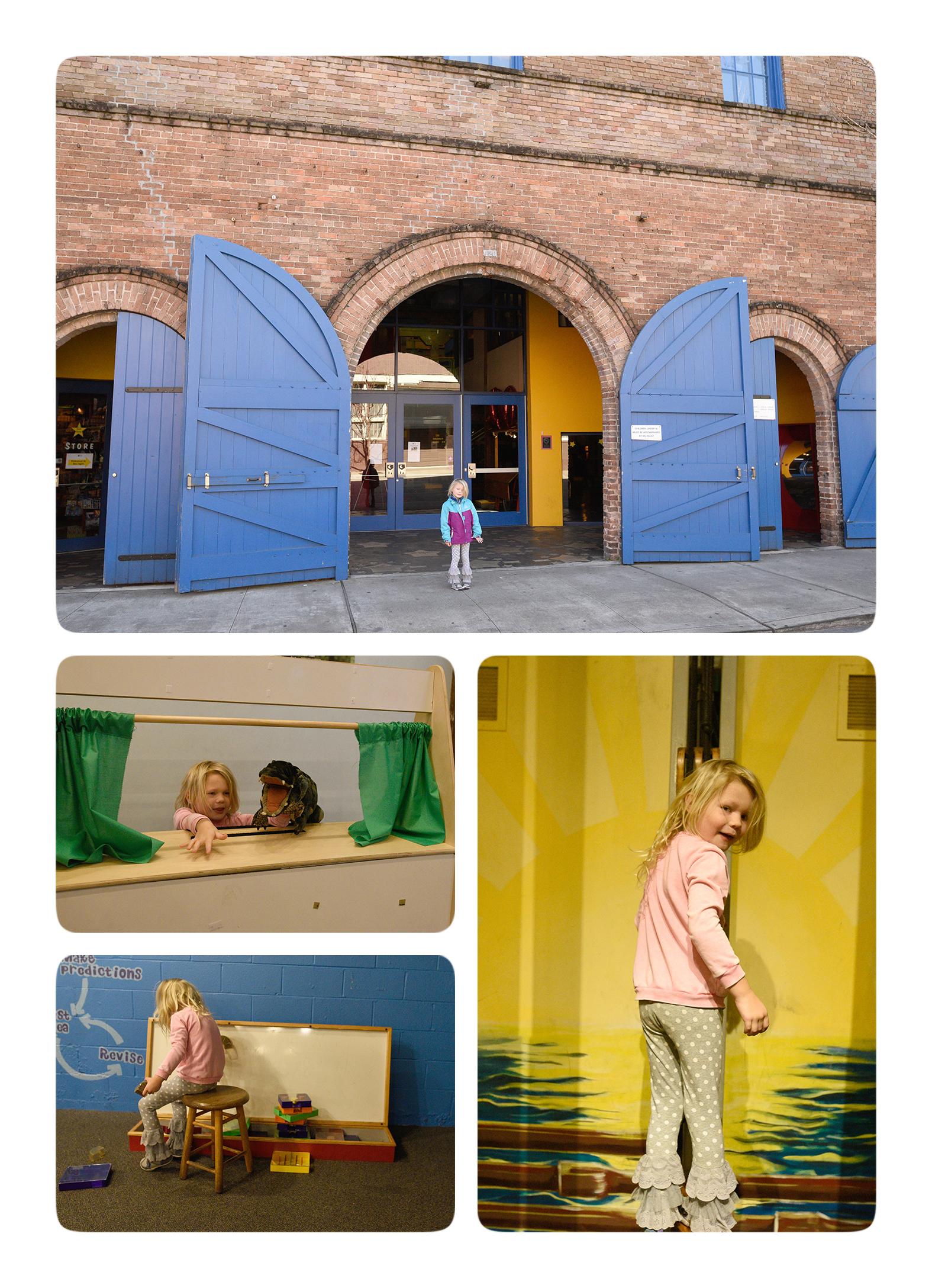 ChildrensMuseum1
