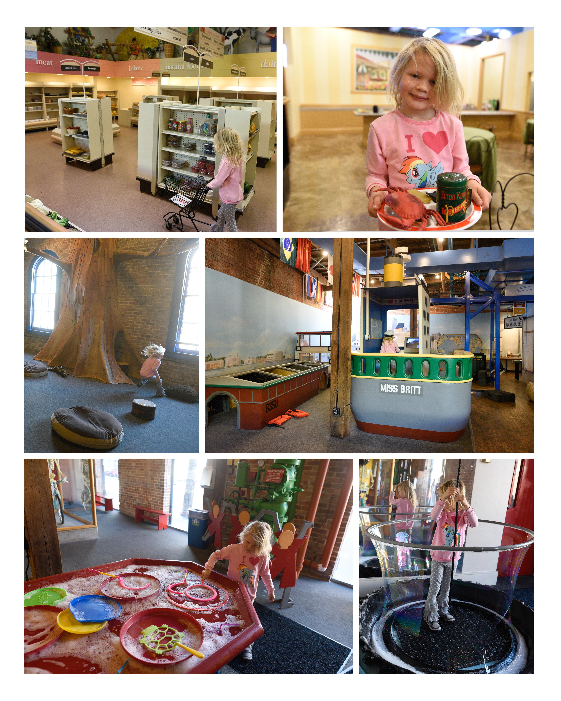 ChildrensMuseum2