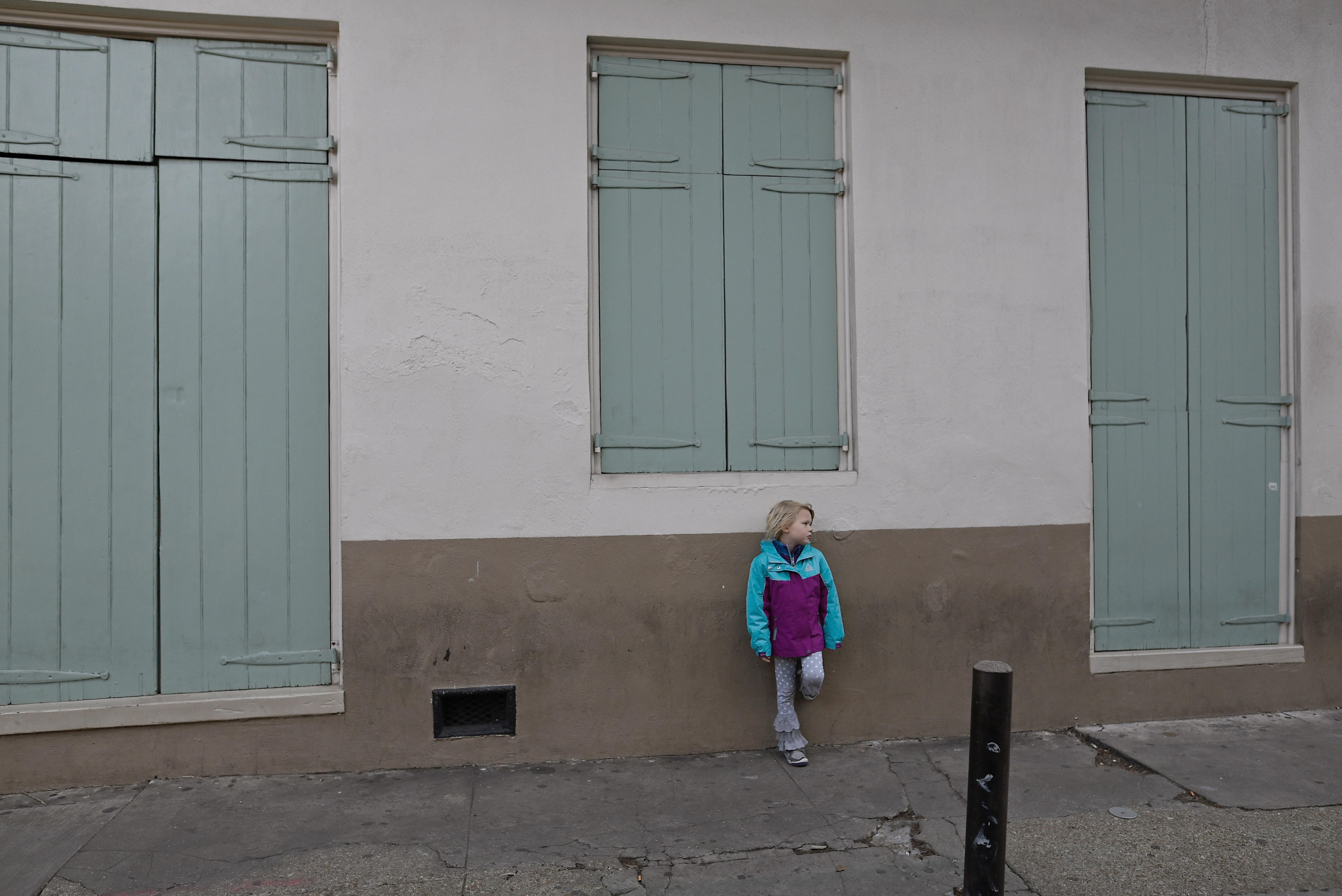 FrenchQuarter1