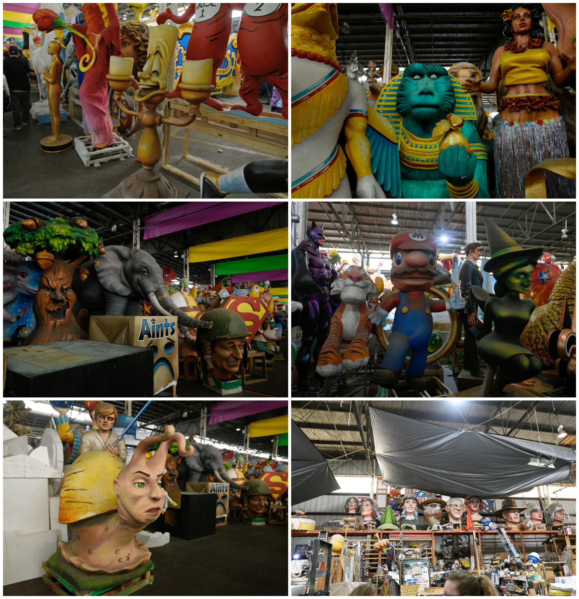 MardiGrasWorld2