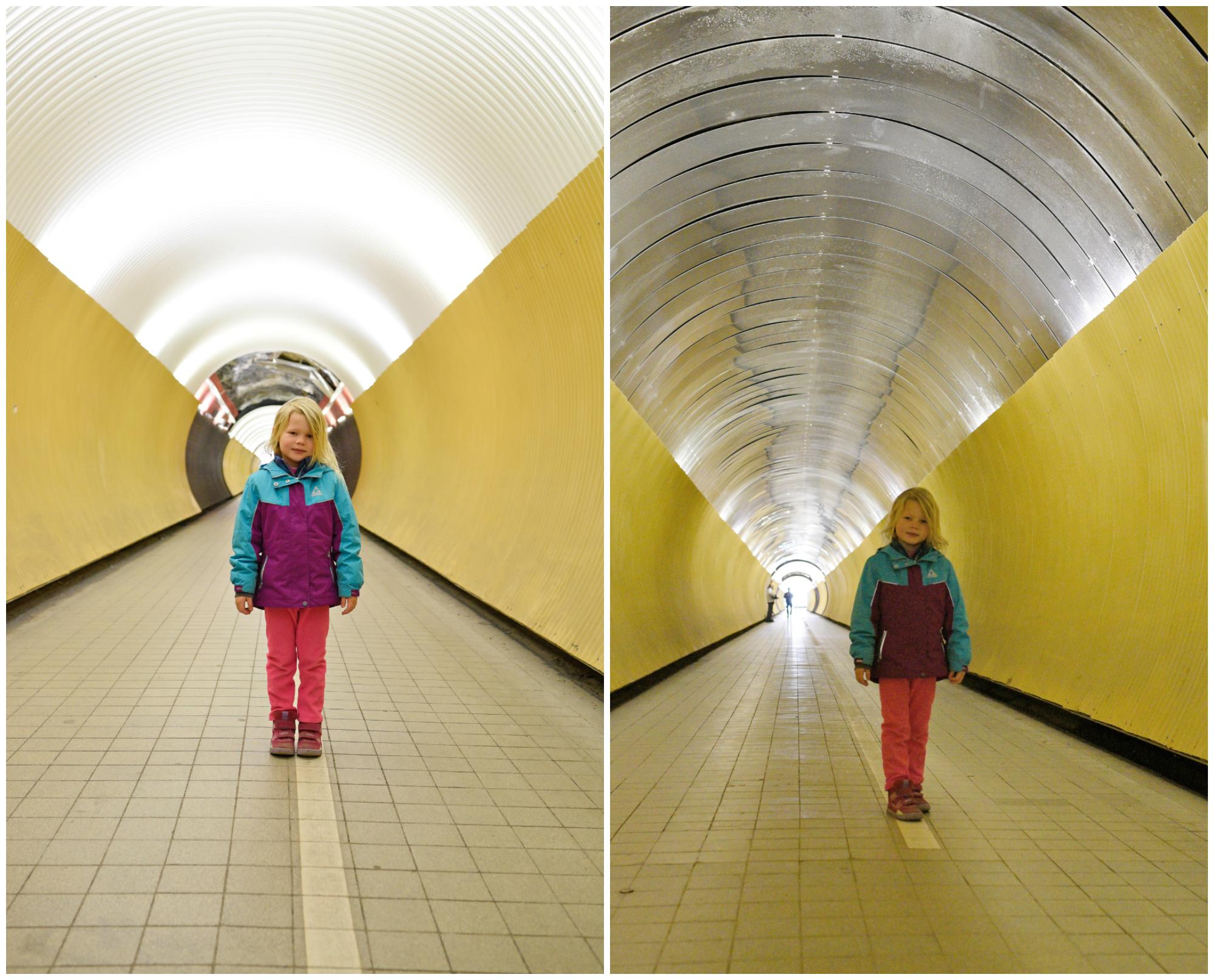 Brunkebergstunneln2