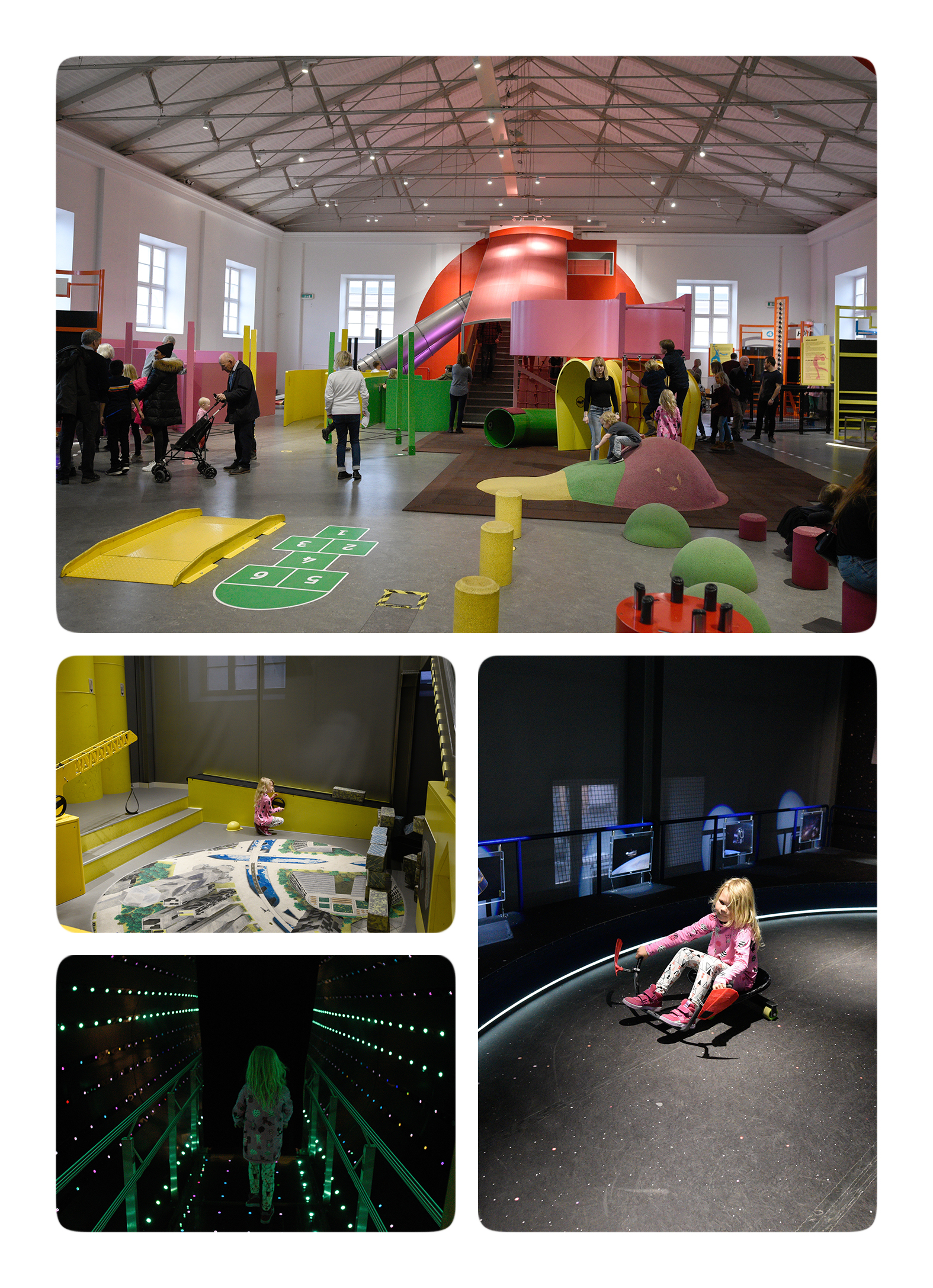 ScienceMuseum2