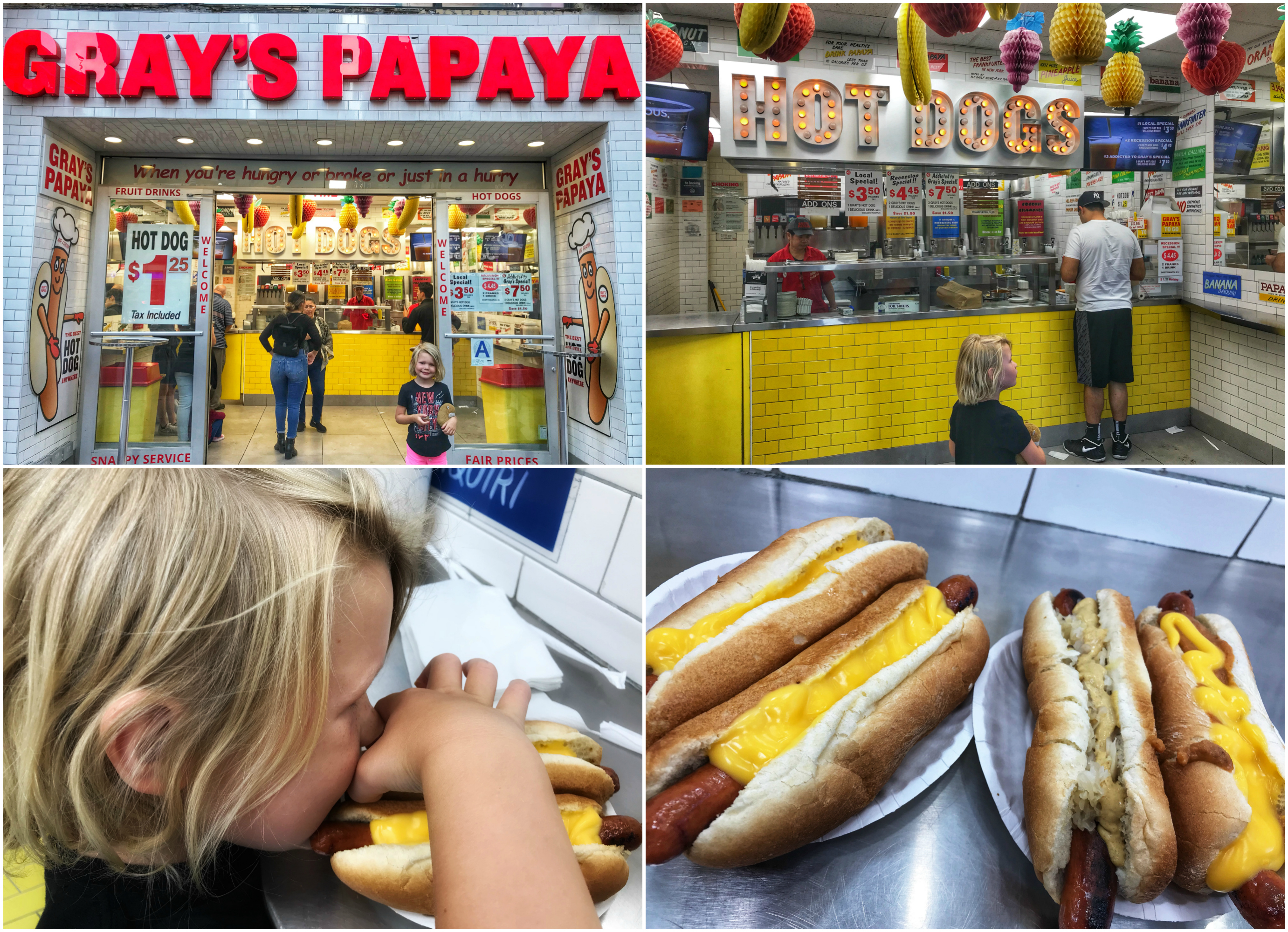 GraysPapaya.jpg