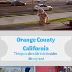 things to do in orange county ca besides disneyland