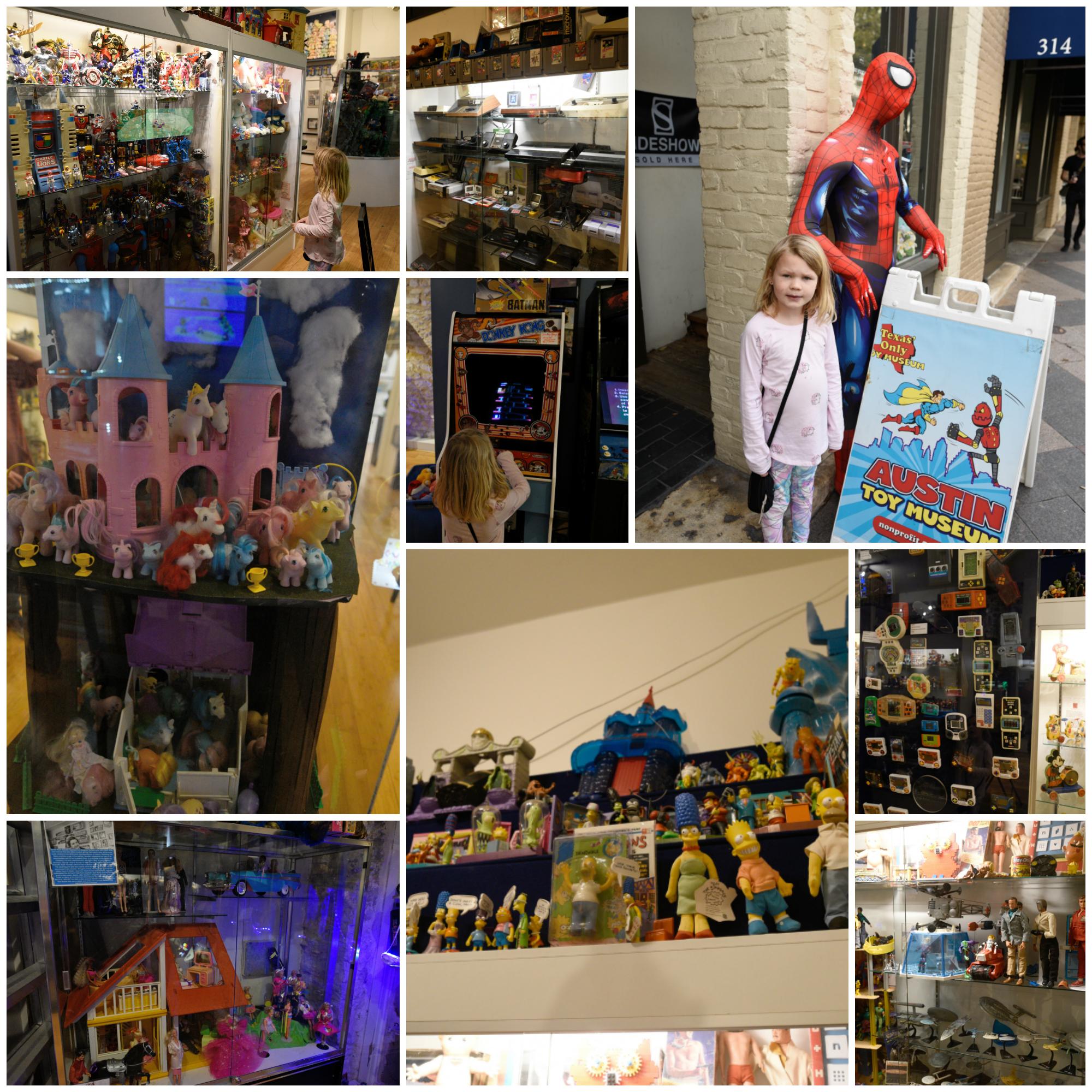 ToyMuseum.jpg