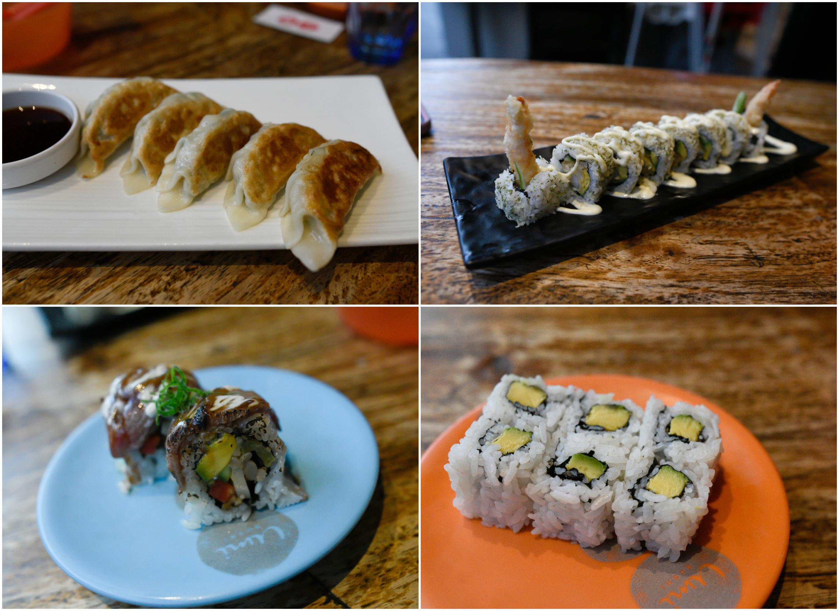 Umi Sushi & Udon.jpg