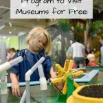 Denver Children's Museum