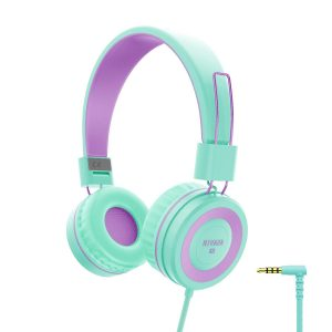 best headphones for traveling kids