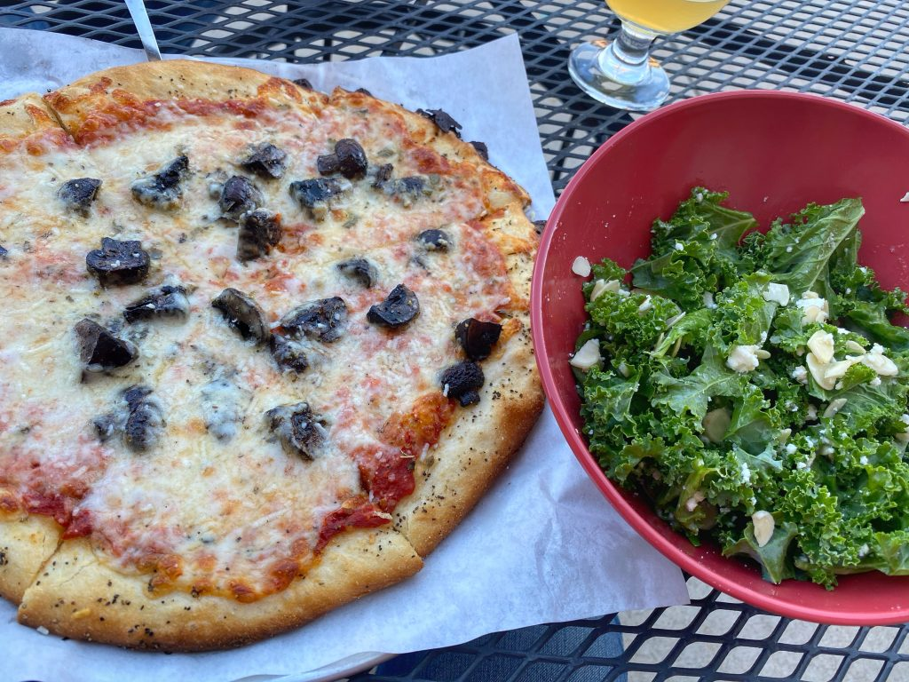 where to eat in cheyenne with kids