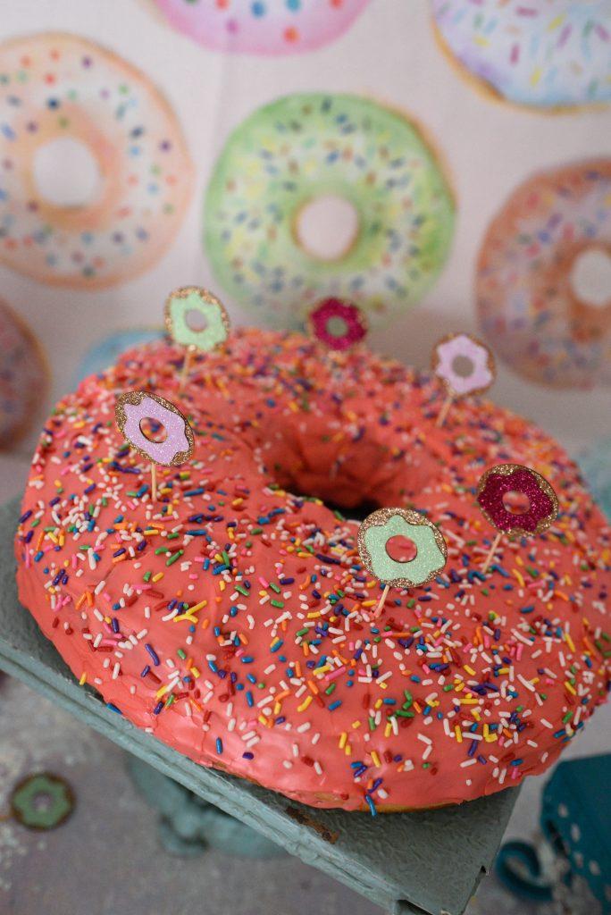 best donuts orange county ca