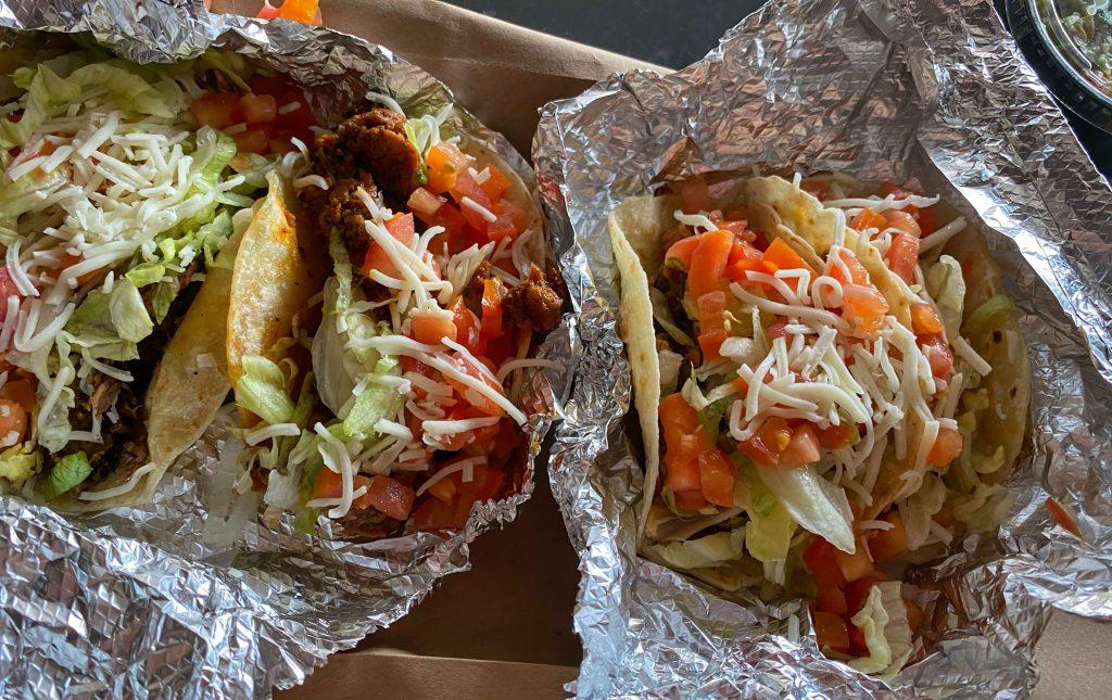 best tacos in Tucson