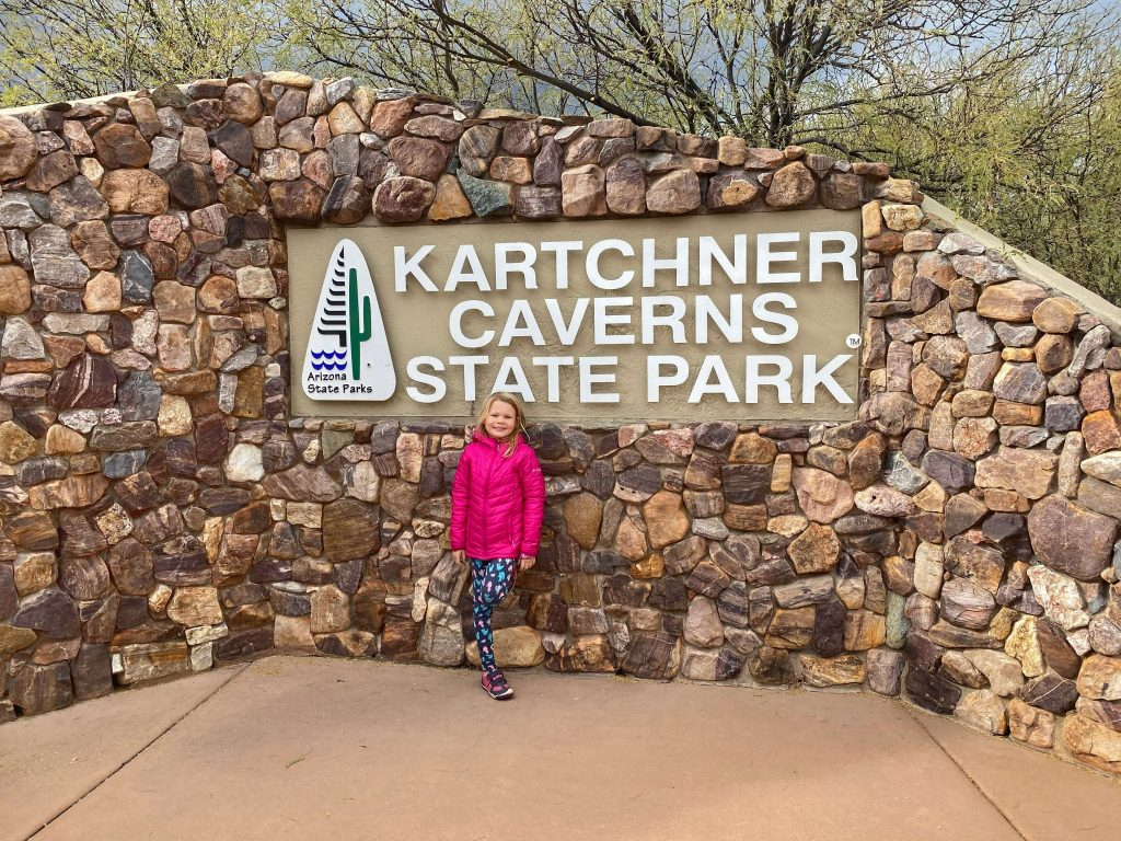 what to do in tucson with kids