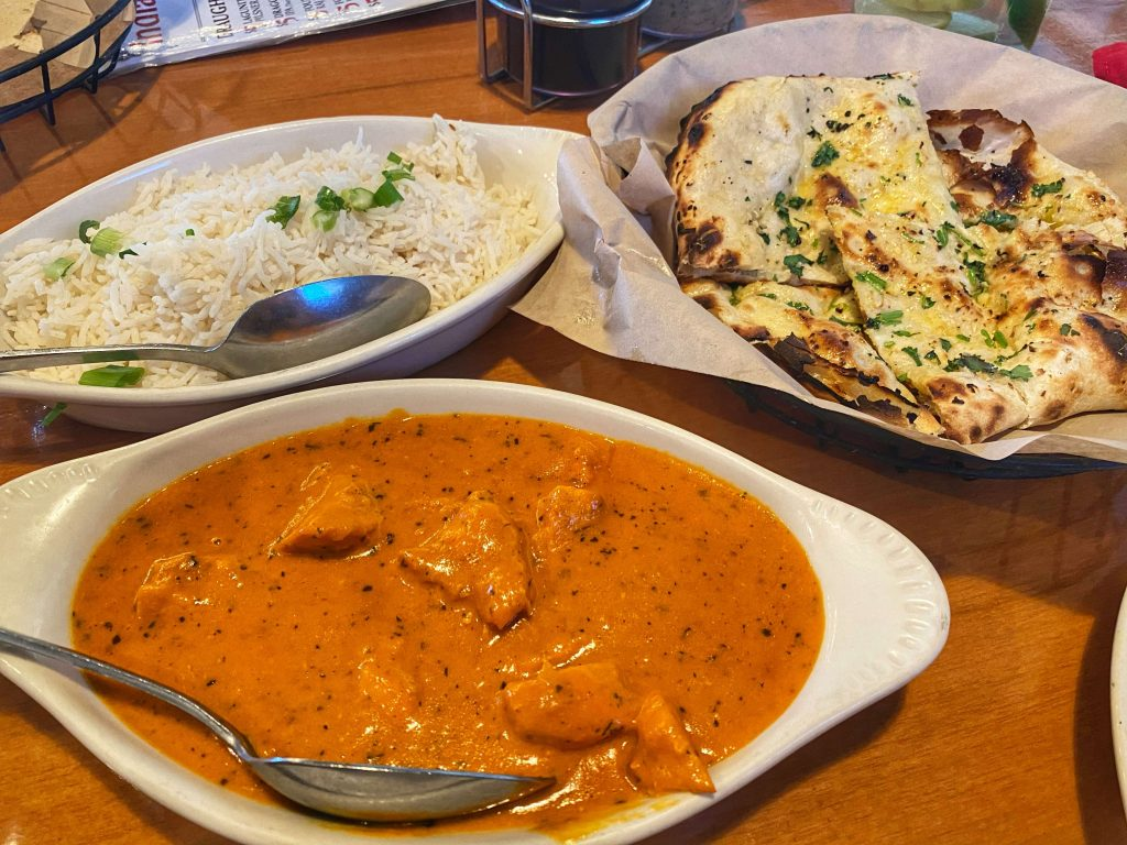where to eat in tucson with kids