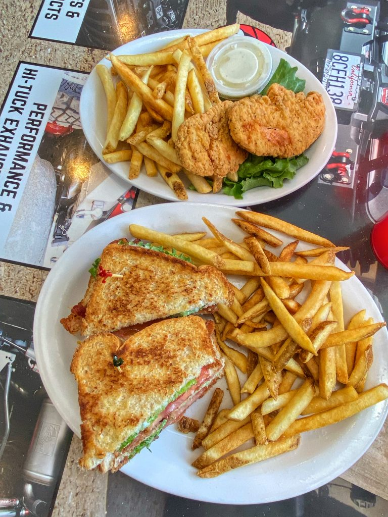 where to eat in moab with kids