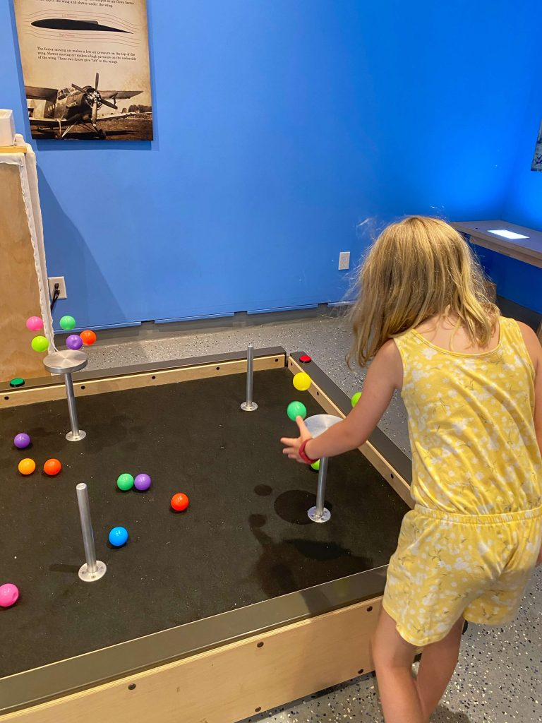 things to do with kids in charleston